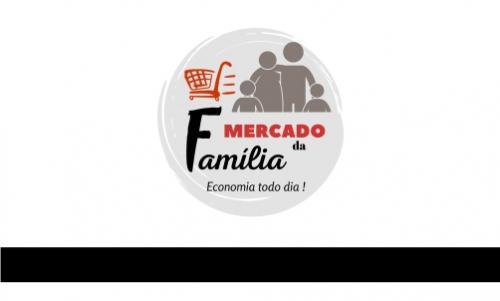 Mercado da Família e Assados aos Domingos