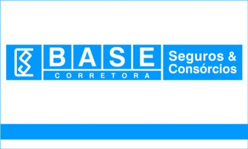 Base Corretora de Seguros e Consorcios