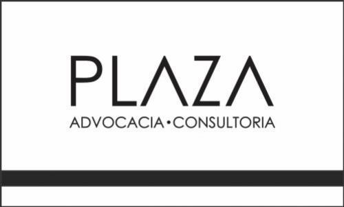 PLAZA ADVOCACIA - CONSULTORIA