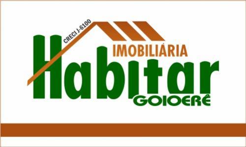 Habitar - Goioerê Intermediações Imobiliárias Ltda