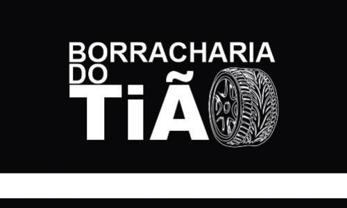 Borracharia do Tião