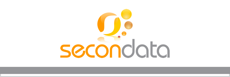 Secondata Web Sistemas Ltda
