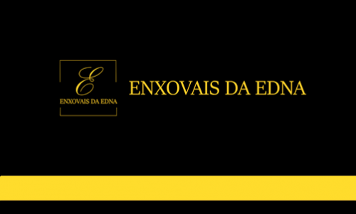 Enxovais da Edna