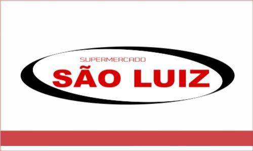 Supermercado Sao Luiz