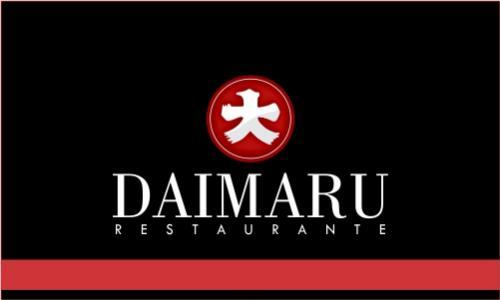 Bufett & Restaurante Daimaru