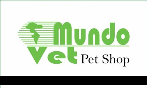 Mundo Vet - Pet Shop - Clinica Veterinaria