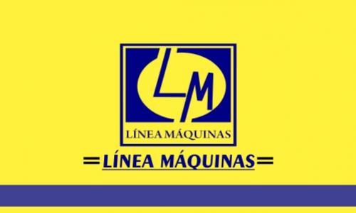 Linea Maquinas Assistencia Tecnica