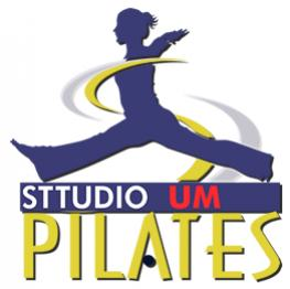 Sttudio um Pilates