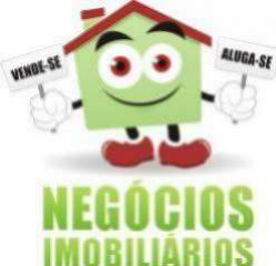 Ismael Almeida Negocios Imobiliarios CRECI F23383