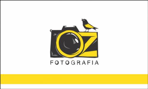 Oz Fotografia - Books e Ensaios