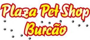Plaza Pet Shop Burcao