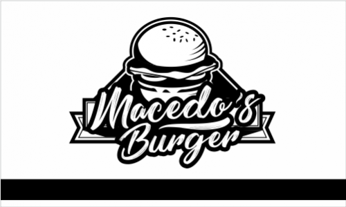 Macedo's Burger