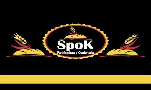 Spok Panificadora e Confeitaria