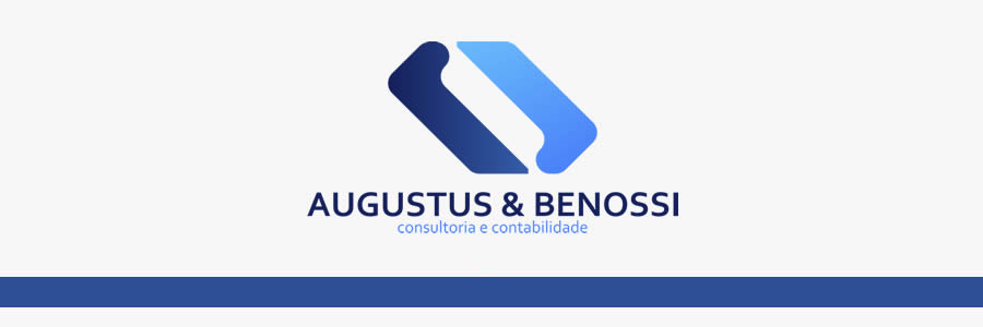 Augustus & Benossi - Consultoria Empresarial e Contabilidade