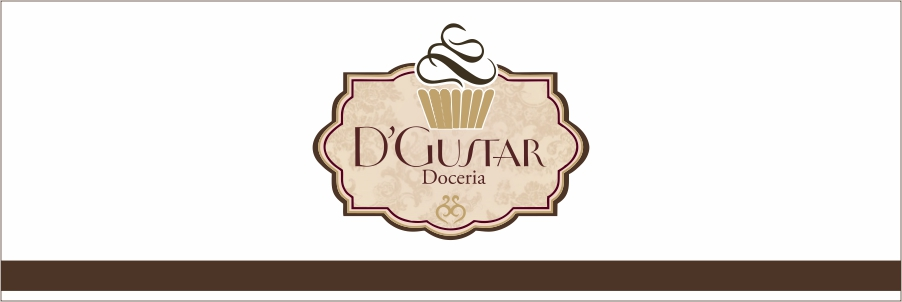 Dgustar Doceria