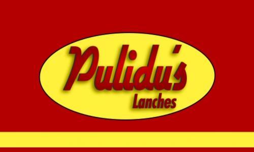 Pulidus Lanches