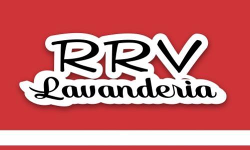 Lavanderia RRV - Rose