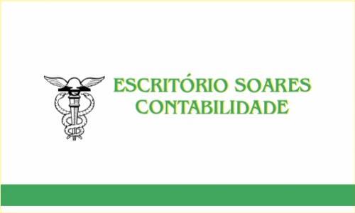 Escritorio de Contabilidade Soares