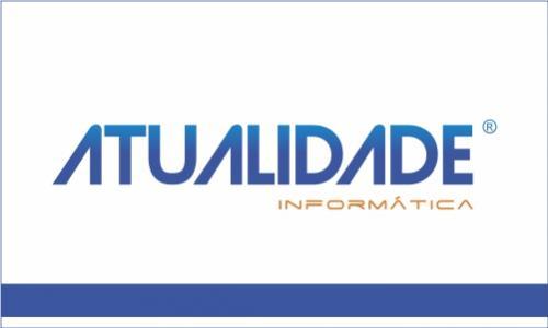 Atualidade  Informatica