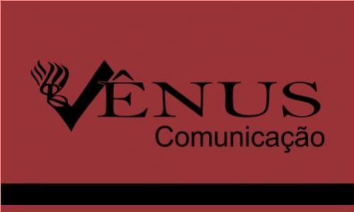 Venus Comunicacao Visual - Adesivos, Toldos e Faixadas em A.C.M