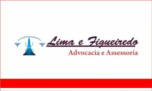 Lima e Figueiredo - Advocacia e Assessoria