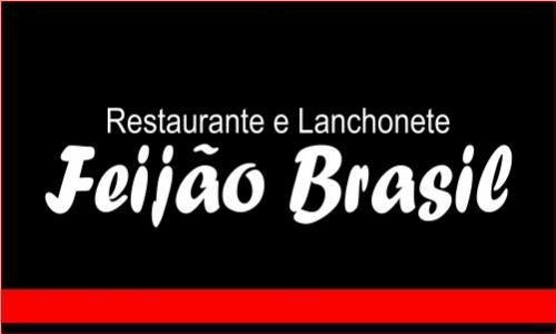 Feijao Brasil - Restaurante e Lanchonete