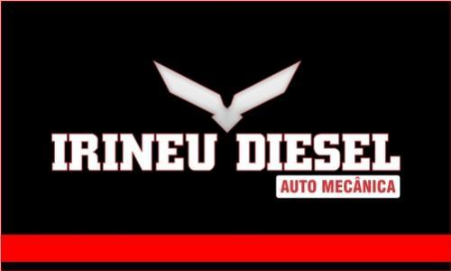 Auto Mecânica Irineu Diesel