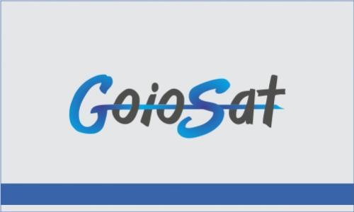 Goiosat - Antenas Parabolicas  Analogicas & Digital