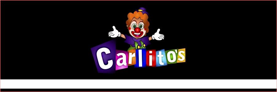 Carlitos Festa