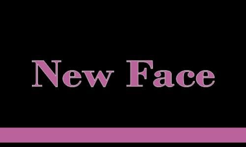 Salao de Beleza New Face