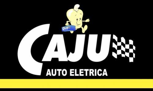 Caju Auto Eletrica