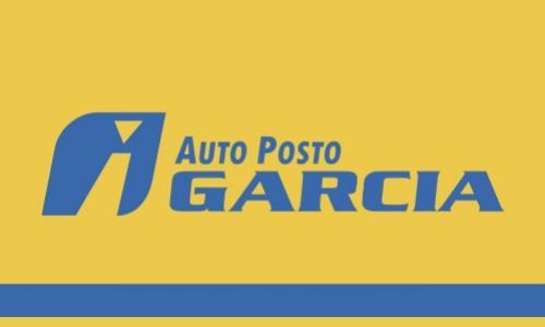 Auto Posto Garcia - Bandeira Ipiranga