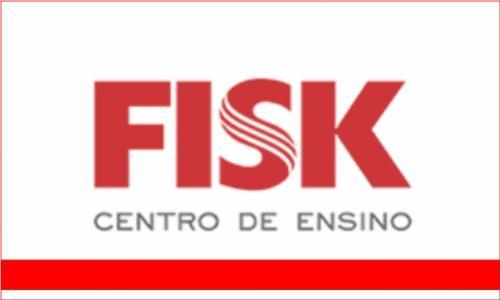 Fisk - Ingles e Espanhol