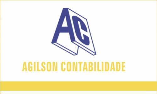 Escritorio - Agilson Contabilidade