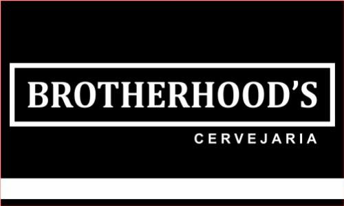 BROTHERHOOD'S cervejaria e restaurante