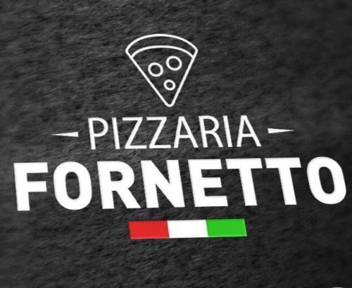 Pizzaria Fornetto