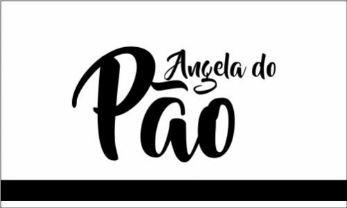Pão Caseiro da Ângela - Pães, Roscas doces, Cuca e Pão de Mel