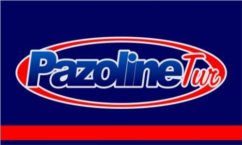 Pazoline Tur - Agencia de Turismo