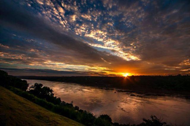 Parque Nacional do Iguaçu abrirá mais cedo no Carnaval