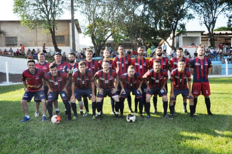 Taça Edesio Siloti:  Rodada decisiva define os últimos seis classificados no Jussara/Panorama