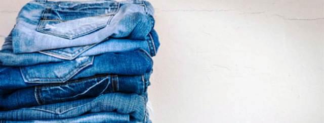 Homens furtam loja em Campo Mourão e levam mais de R$ 20 mil em roupas