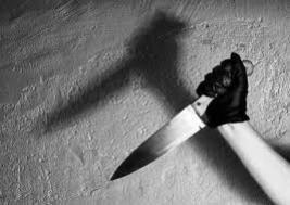 Uma pessoa de 51 anos foi morta por arma branca em Altamira do Paraná