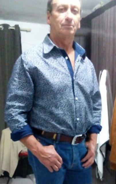 Polícia Civil de Umuarama prende acusado de esfaquear mulher dia 21 de novembro