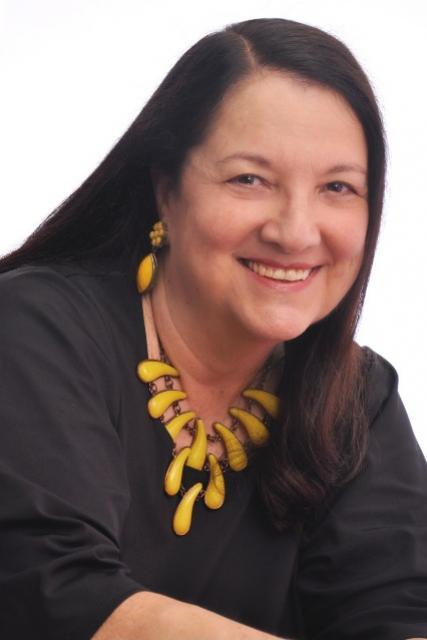 Inscrições para o curso de redação da professora Vera Carvalho têm início dia 08 de março