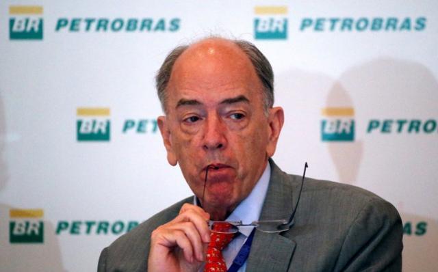 Pedro Parente pede demissão da presidência da Petrobras; relembre trajetória