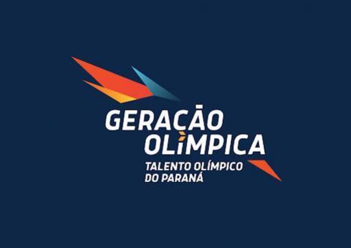 Handebol é beneficiado com 108 bolsas do Programa Geração Olímpica 2020
