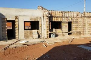 Política para idosos inclui moradias com completa infraestrutura de saúde e lazer