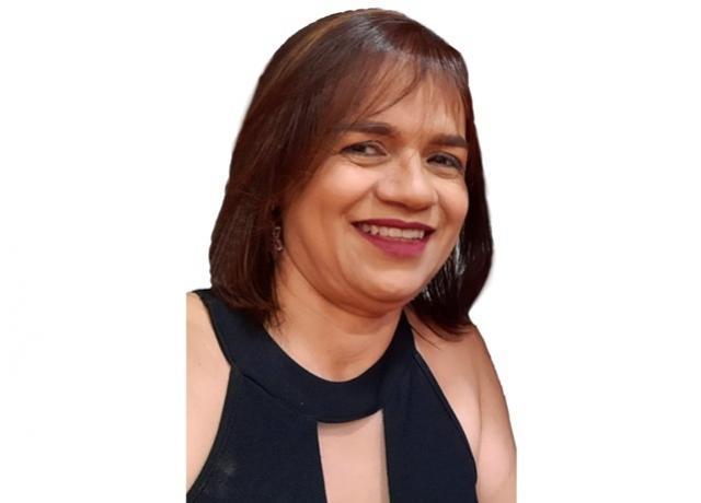 Betinho Lima e Dr. Adilson Corpa anunciam futura Secretária de Saúde de Goioerê