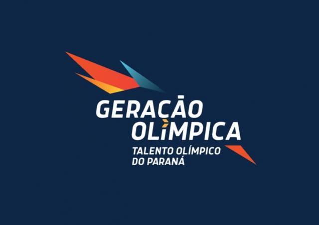 Abertas inscrições para o programa Geração Olímpica