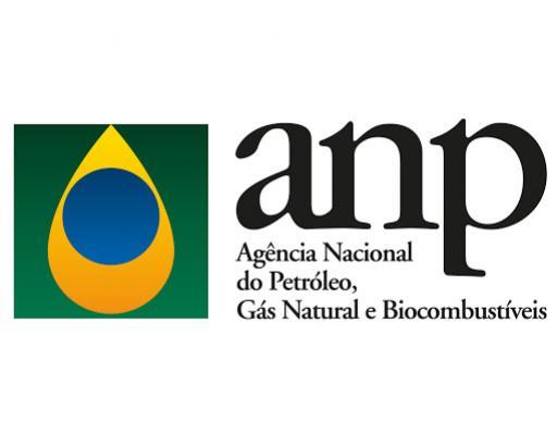 ANP divulga Boletim Mensal da Produção de fevereiro